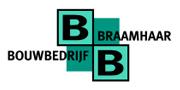 Bouwbedrijf Braamhaar BV
