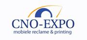 CNO - Expo