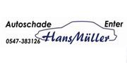 Hans Muller Autoschade