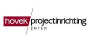 Hovek Projectinrichting BV