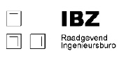 IBZ Raadgevend Ingenieursburo