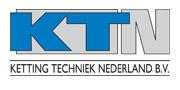 KTN Ketting Techniek Nederland