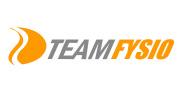TeamFysio