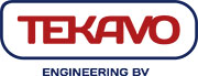 TeKaVo Engineering B.V.