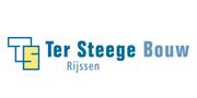 Ter Steege Bouw Rijssen B.V.