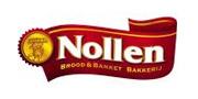 Bakkerij Nollen