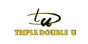 Triple Double U