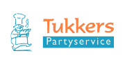 Tukkers Partyservice