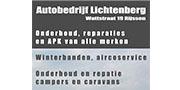 Autobedrijf Lichtenberg