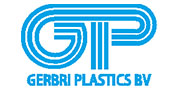 Gerbri Plastics
