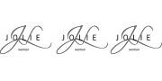 Jolie Women