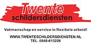 Twente Schildersdiensten B.V.
