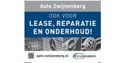 Autobedrijf Zwijnenberg