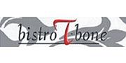 Bistro T-Bone