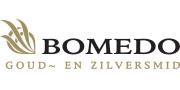 Juwelier Bomedo Goud & Zilversmid