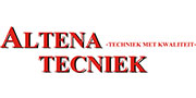 Altena Techniek-Gas-Water-CV