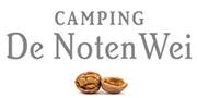 Camping De Noten Wei