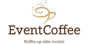Event Coffee