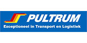 Pultrum Transport