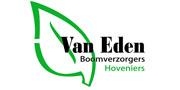 Van Eden Boomverzorging