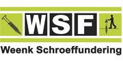 Weenk Schroeffundering
