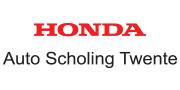 Auto Scholing Twente