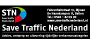 Save Trafic Nederland BV